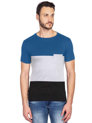 Trendy Stylish Fashion trending new arrival t shirt - bluehaat