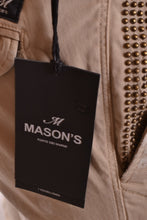 Load image into Gallery viewer, Trousers Mason's