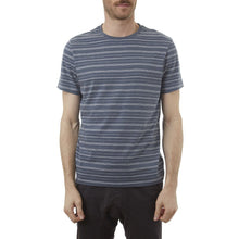 Load image into Gallery viewer, Oscar Striped Tee