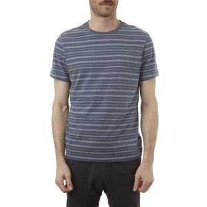 Oscar Striped Tee
