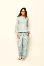 Load image into Gallery viewer, Mirabella Pajama Set