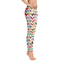 Load image into Gallery viewer, Ziggy Leggings