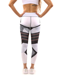 Santa Monica Leggings