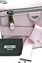 Load image into Gallery viewer, Bag Moschino
