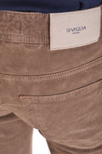 Load image into Gallery viewer, Trousers Siviglia