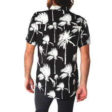 Load image into Gallery viewer, Amari Rayon Shirt