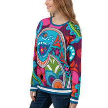 Load image into Gallery viewer, Raj Sweatshirt