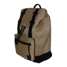 Load image into Gallery viewer, Intramuros Backpack in Remastered Khaki