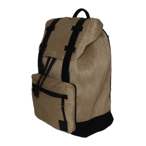 Intramuros Backpack in Remastered Khaki