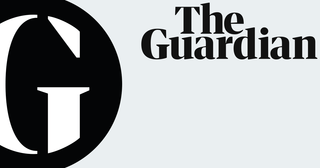 bee green wraps in the guardian