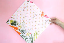 Beeswax wrap - Extra Large