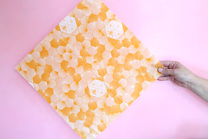 Beeswax Wrap - Small