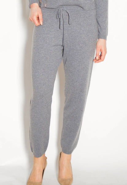Mira Cosy Cashmere pants
