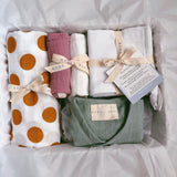 Little Darling Gift Set