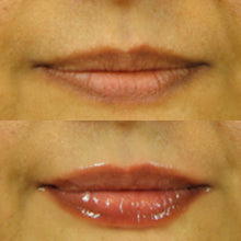 Load image into Gallery viewer, Stem Cell 3D Lip Enhancer