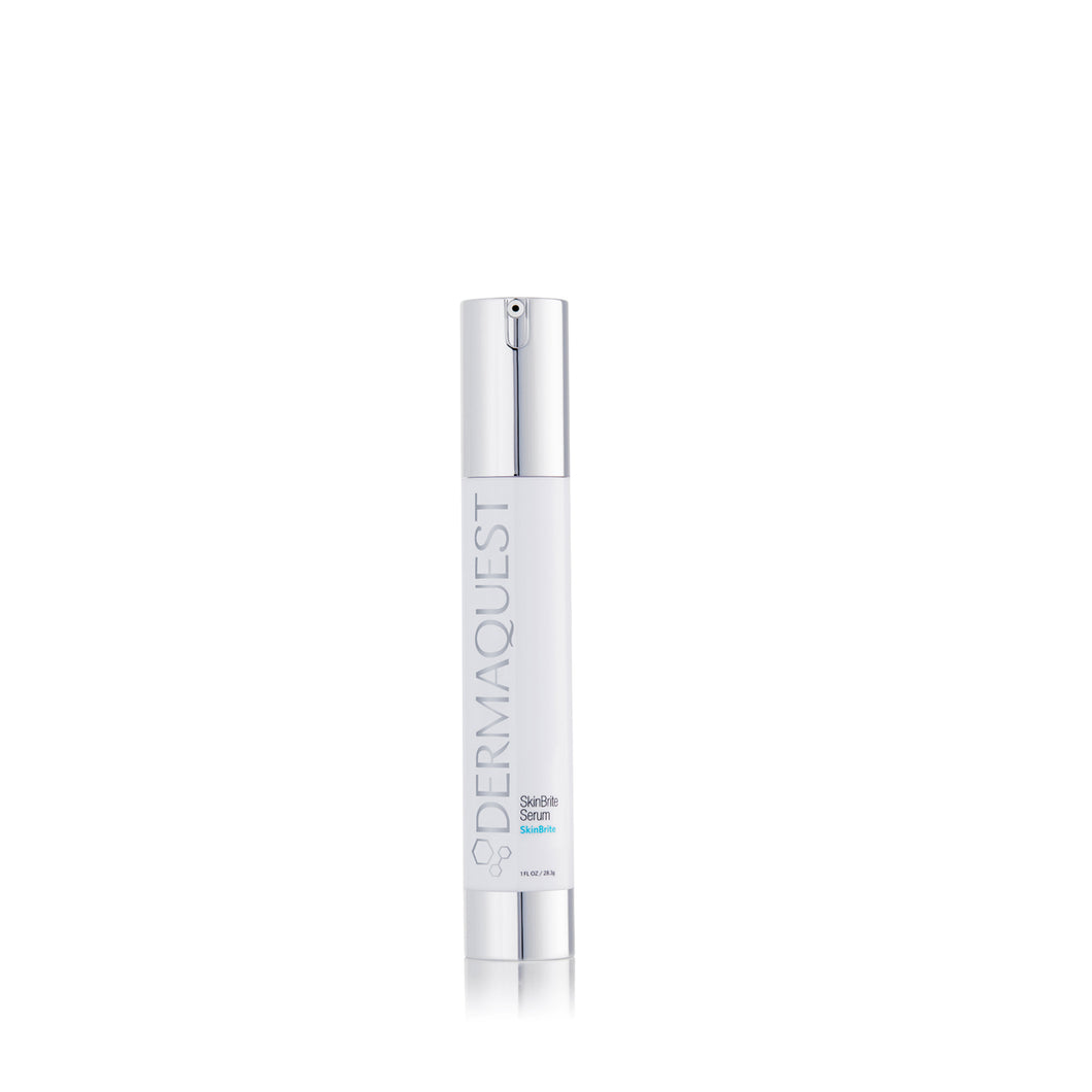 SkinBrite Serum | Aging Skin, Free Radical Damage, Fine Lines and Wrinkles