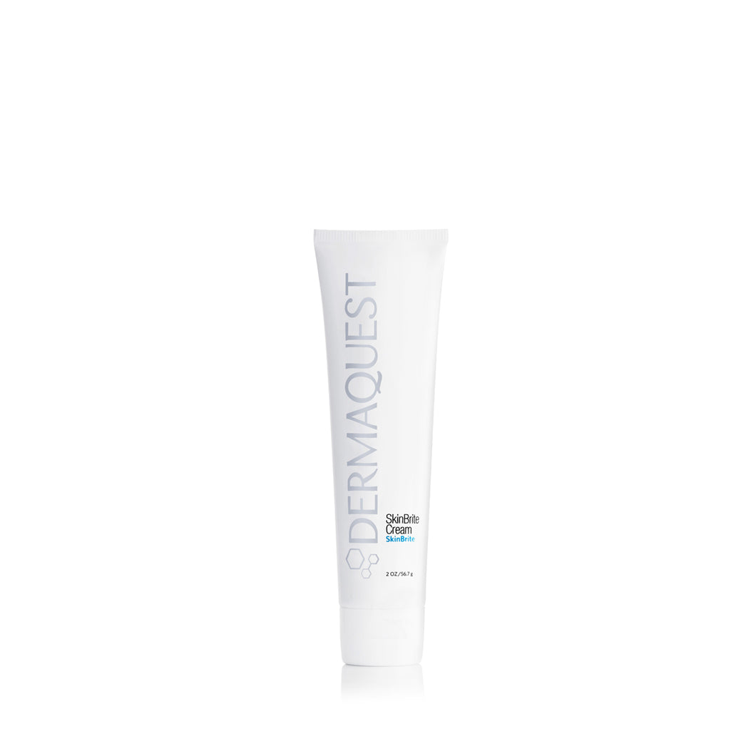 SkinBrite Cream | All Skin Types, Brightening, Hydrating