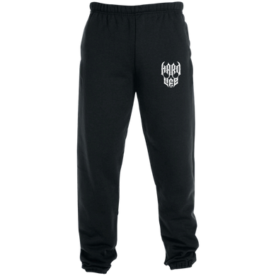 HLS Jerzees Sweatpants with Pockets
