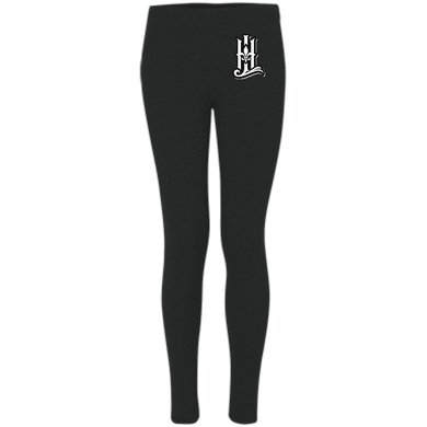 HLF Boxercraft Women's Leggings