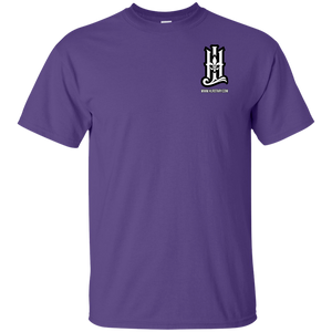 HLS Gildan Ultra Cotton T-Shirt