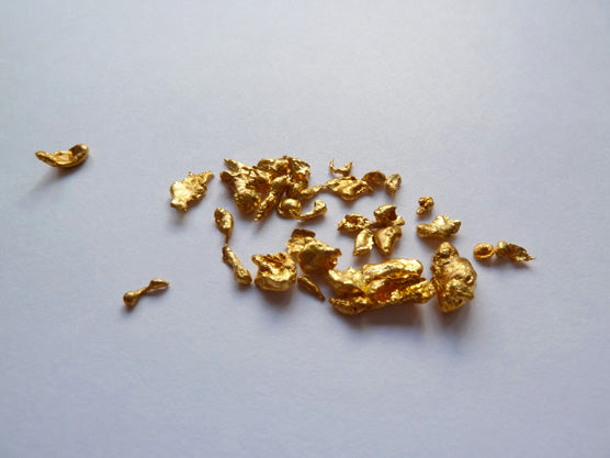 Working with Green gold, the most loved gold in the world… | Trabajando con Oro Verde, el oro mas amado del mundo….