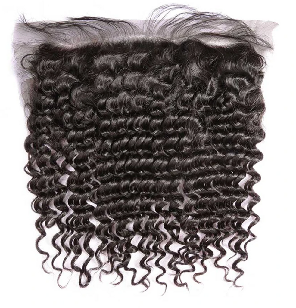 Deep Wave Frontal