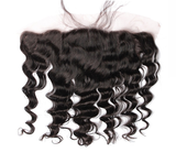 Peruvian Passion Wave Frontal