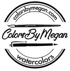 ColorsByMegan