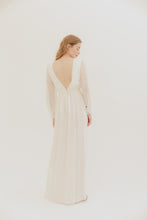 Load image into Gallery viewer, Juliana Dress
