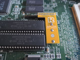 RTC MODULE AMIGA 1200 - REAL TIME CLOCK - RetroReady