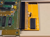 AMIGA 500 512KB ADDITIONAL MEMORY EXPANSION - NEW IMPROVED DESIGN - RetroReady