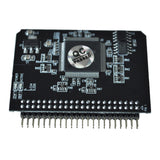 44Pin Male IDE To SD Card Adapter for Amiga A600 A1200 - RetroReady