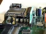 KA 47 IDE adapter + IDE2SD adapter for Amiga 600 Amiga 1200 - Retro Ready