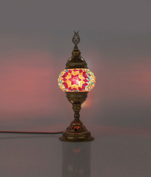 Table Lamp - H545