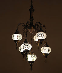 Hanging lamps - H1125