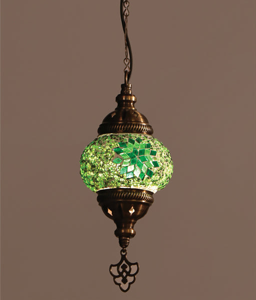 Hanging Lamps - H1350