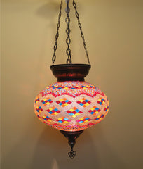 Hanging Lamps - H1420