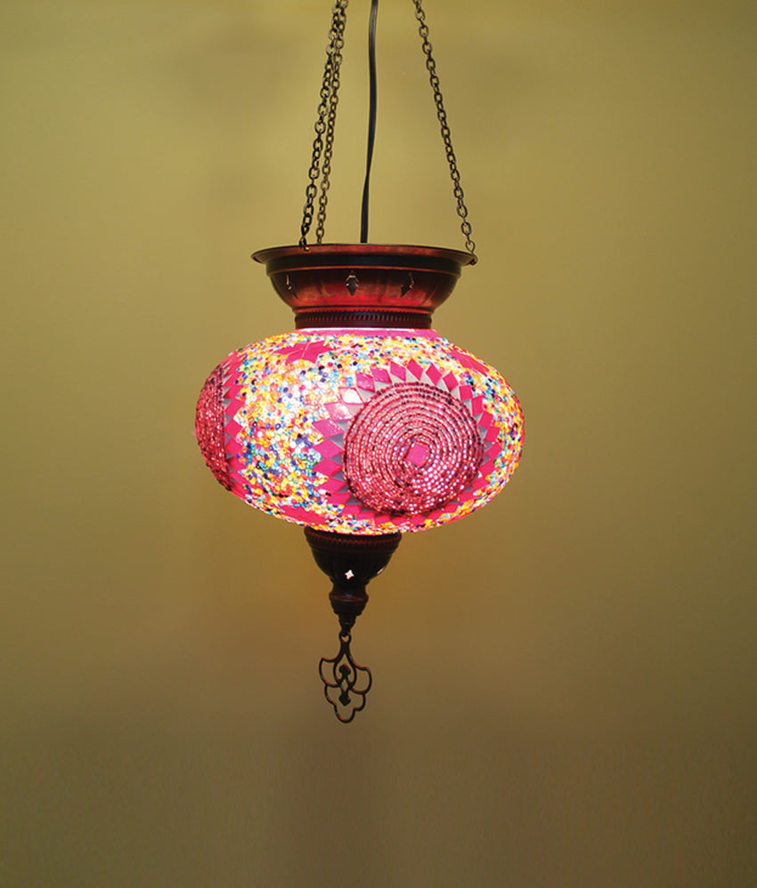 Hanging Lamps - H1425