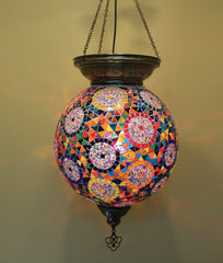 Hanging Lamps - H1440