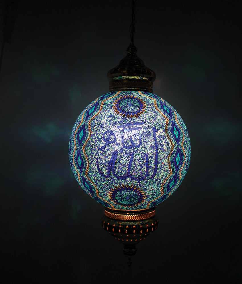 Hanging Lamps - H1480
