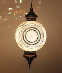 Hanging Lamps - H1495
