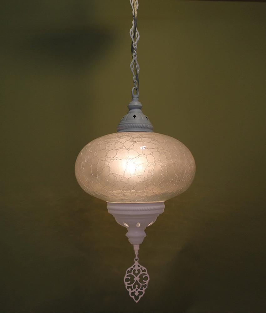 Hanging Lamps - H1755