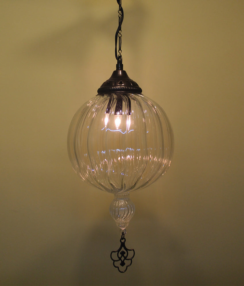 Hanging Lamps - H1565
