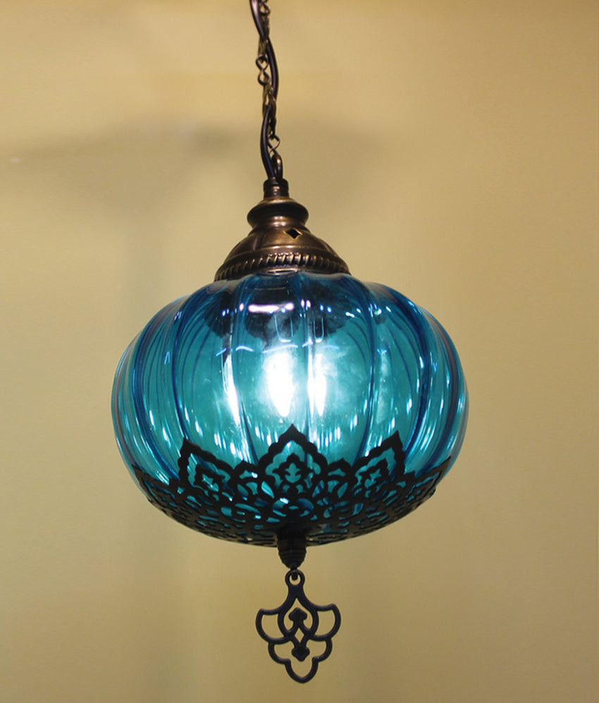 Hanging Lamps - H1575