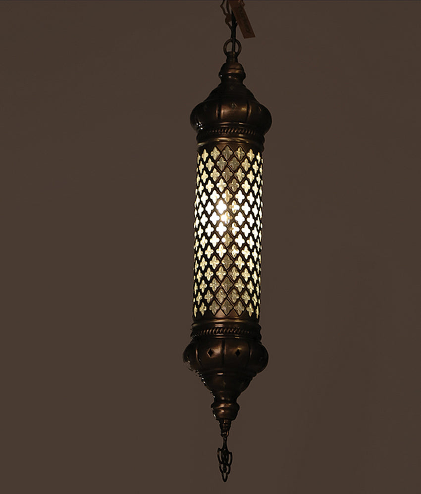 Hanging Lamps - H1585