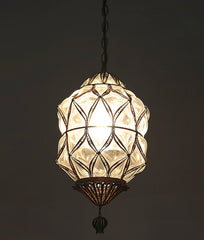 Hanging Lamps - H1635