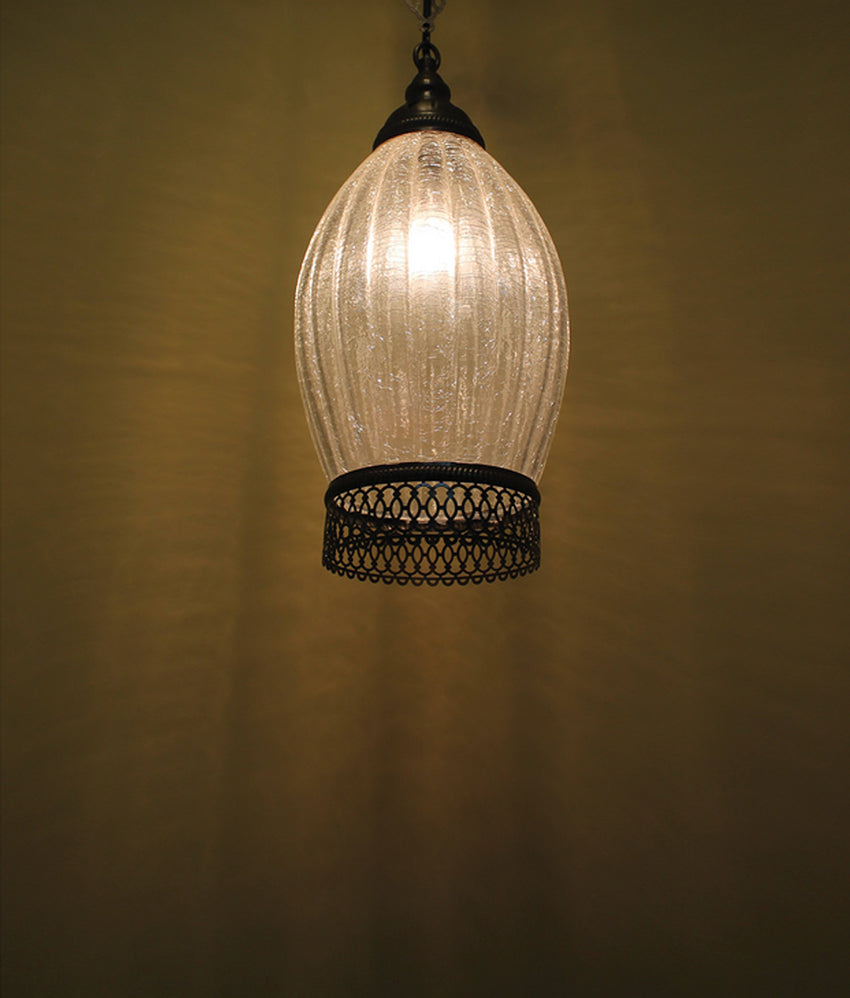 Hanging Lamps - H1655