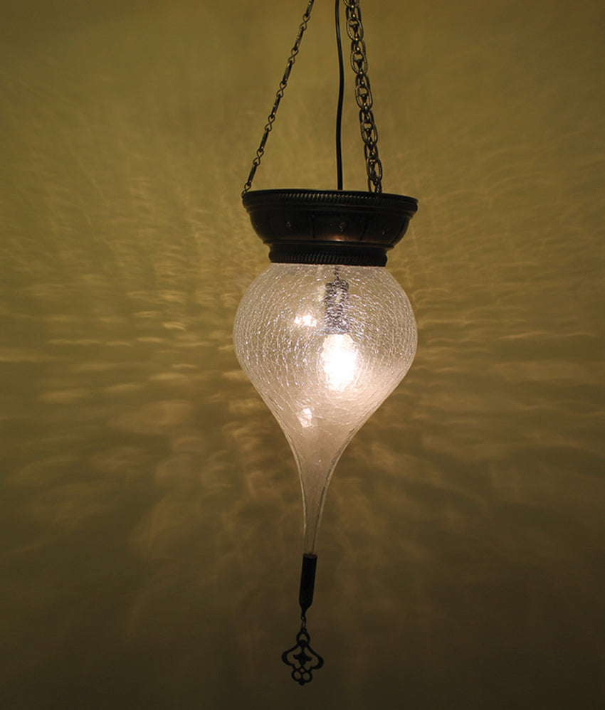 Hanging Lamps - H1660