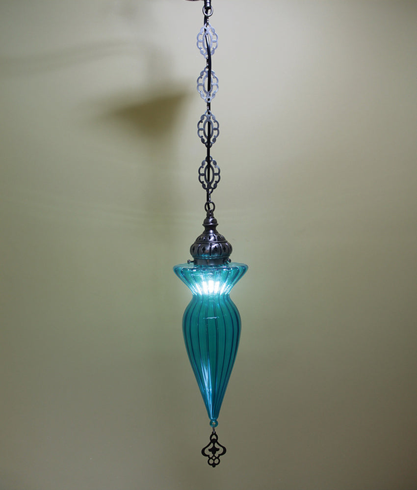 Hanging Lamps - H1675