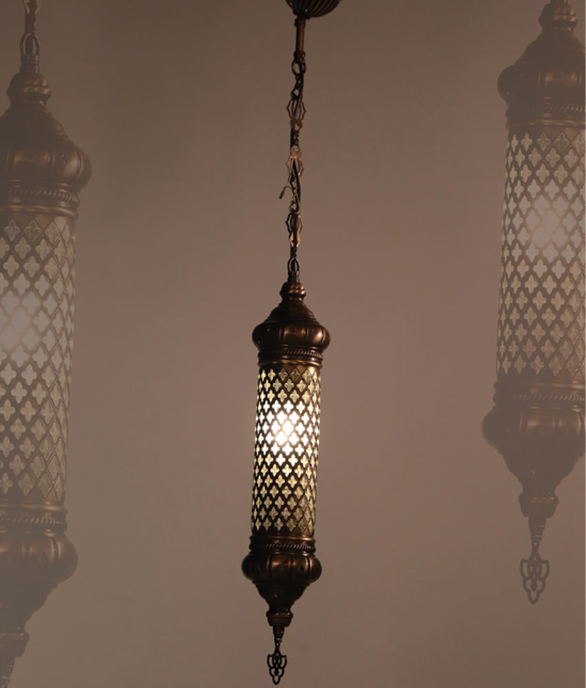 Hanging Lamps - H1685